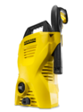 High Pressure Washer K2 Compact : Karcher