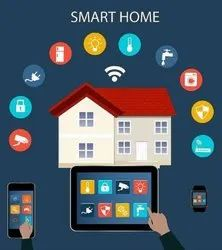 Smart Home Automation Solution (Sponsored by Radiato Embedded System)