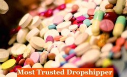 Drop Shipping of Medicine
