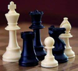 E Chess - DGT Centuar Manufacturer from Chennai