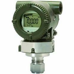 High Temperature Transmitter Sensors