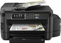 Epson Colour Copier L1455