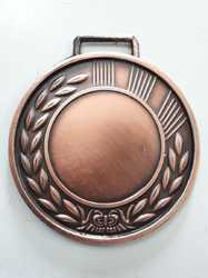 Cup Copper  Medals