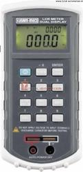 Kusam Meco LCR 459 Digital LCR multimeter