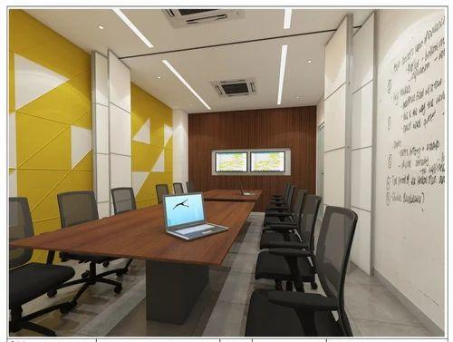 Office Interior Designing In Sector 12 Dwarka New Delhi Id 4053527188