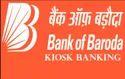 Csp For Bank Of Baroda