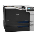 CP5525 HP Laser Printer Enterprise Color
