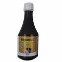 Hepamust Syrup 200ml