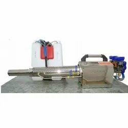Os-80g Thermal Fogging Machine