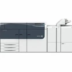 Xerox C3100 Production Printer