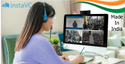 E-Learning, Online Classes and Training Solution - InstaTraining by PeopleLink