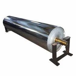 Chrome Roller