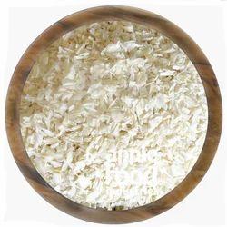 20 kg White Onion Chopped, Packaging: Plastic Bag