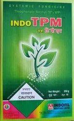 INDOFIL TPM, Thiophanate-methyl 70%wp