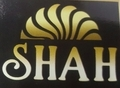 Shah Furniture