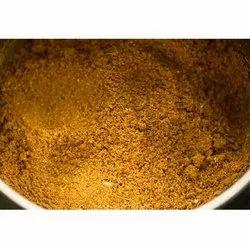 HET Biryani Pulav Masala Powder