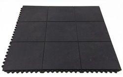 Evolution Rubber Tiles
