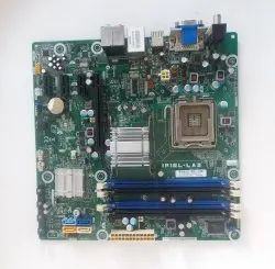 HP Laptop Motherboards - View Specifications & Details of Hp