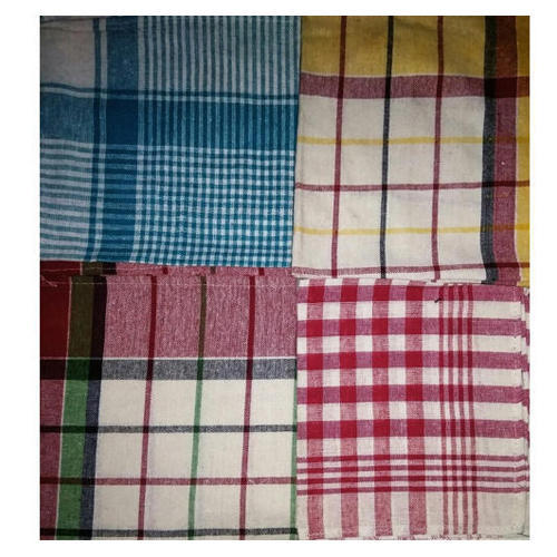 Cotton Kitchen Cleaning Cloth