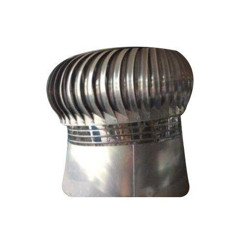 Turbo Ventilator Manufacturer From Ernakulam
