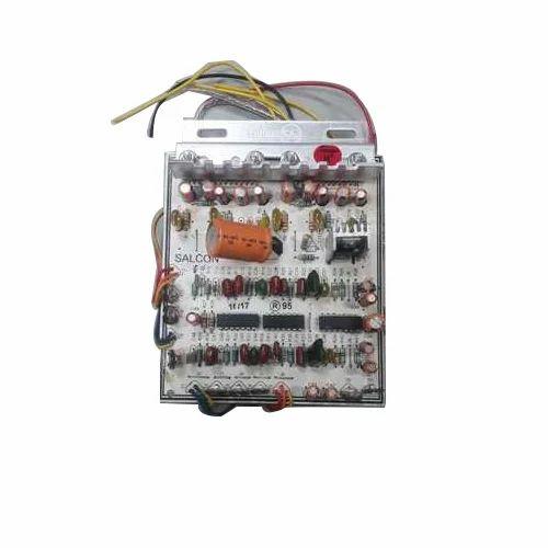 Electrical Board - STK 4141 SMPS Board Manufacturer from Delhi