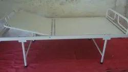 Hospital semi Foller Bed