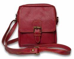 Leather Girls/Ladies Bag