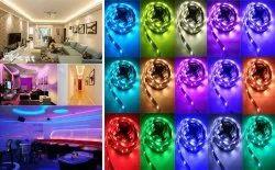 LED Strip Light 2835