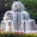 Decorative Fountain Garden Fountains, For Outdoor