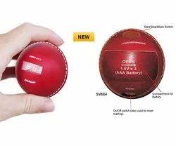 Timing Ball SV684