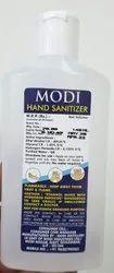 140ml Hnad Sanitizer