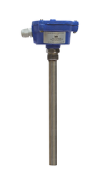 Continuous Level Sensor