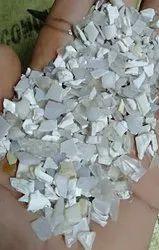 Polycarbonate Regrind