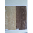 Classic Laminated Wooden Flooring