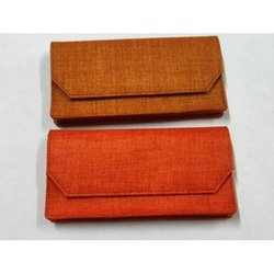 Leather Designer mobail cover, Size: 10 Inch (w),5 Inch (l)