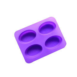 Soap Molds