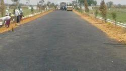 Durga Meadows Penamaluru 2BHK Apartment Flats Avanigadda highway