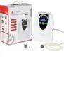 Portable Sterilizer Ozone Generator