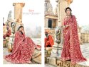 Stylish  Ethnic Designer Sarees