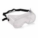 Chemical Splash Goggles UD39