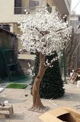 Cherry Blossom Tree Artificial