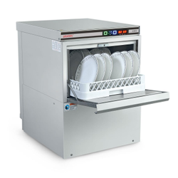 Undercounter Glass/Dishwasher- Wm-400dig