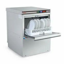 Undercounter Glass/Dishwasher- Wm-400dig