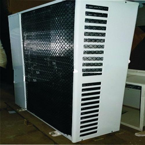 Hvac Airconditioning Manufacturer Amp Contractors Ductable
