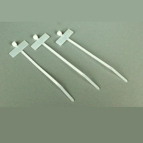 447eea85bf47 Cable Ties - Ball Lock Cable Ties Wholesale Supplier from Vadodara