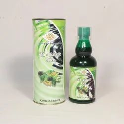 Diamond Anti Diabetic Juice
