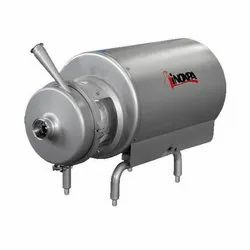 Inoxpa Pharmaceutical Injection Pump