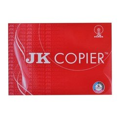 JK Copier Bond paper, for Print