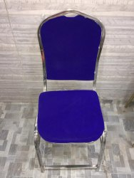 Stainless Steel Banquet Chair, Tent Chairs