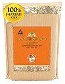 Aashirvaad Select Atta